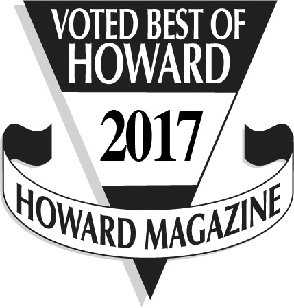 Best of Howard Magazine 2017