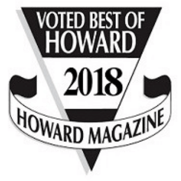 Best of Howard Magazine 2018