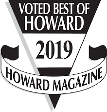 Best of Howard Magazine 2019